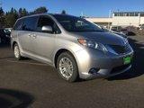 2017-Toyota-Sienna-XLE-FWD-8-Passenger