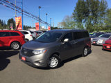 Used-2014-Nissan-Quest-4dr-S
