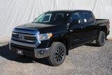 New-2017-Toyota-Tundra-4WD-SR5-CrewMax-55'-Bed-57L-FFV
