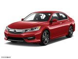 New-2017-Honda-Accord-Sedan-Sport-SE-CVT