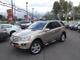 Used-2006-Mercedes-Benz-M-Class-4MATIC-4dr-50L