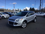 Used-2013-Ford-Escape-4WD-4dr-SE