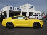 New-2016-Ford-Mustang-2016-FORD-MUSTANG-ECOBOOST-PREMIUM-2DR-CPE