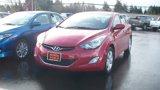 2013-Hyundai-Elantra-4dr-Sdn-Auto-GLS-(Ulsan-Plant)