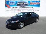 Used-2014-Honda-Civic-Sedan-4dr-CVT-LX