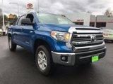 2017-Toyota-Tundra-SR5-CrewMax-55'-Bed-57L
