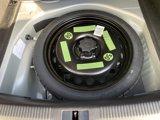 Used 2012 Audi A4 4dr Sdn Auto quattro 2.0T Premium Plus