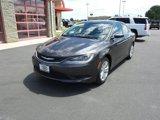2016-Chrysler-200-4dr-Sdn-LX-FWD
