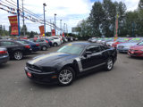 Used-2014-Ford-Mustang-2dr-Cpe-V6