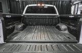 Used 2015 Toyota Tundra 4WD Truck CrewMax 5.7L V8 6-Spd AT SR5
