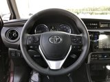 Used 2017 Toyota Corolla 50TH ANNIVERSARY