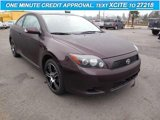 Used-2010-Scion-tC