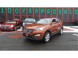 Used-2013-Hyundai-Santa-Fe-20T-Sport-Utility-4D