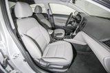 Used 2018 Hyundai Elantra SEL 2.0L Auto