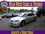 Used-2005-Nissan-Altima-4dr-Sdn-V6-Manual-35-SE