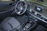 New 2016 Mazda3 5dr HB Auto i Touring