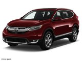 New-2017-Honda-CR-V-Touring-2WD