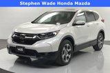 Used 2017 Honda CR-V EX Sport Utility