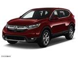 New-2017-Honda-CR-V-EX-2WD