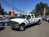 Used-2006-Ford-Super-Duty-F-350-SRW-Crew-Cab-172-XLT-4WD