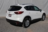New 2016 Mazda CX-5 2016.5 AWD 4dr Auto Touring