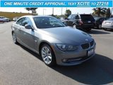 Used-2013-BMW-3-Series-2dr-Cpe-328i-xDrive-AWD