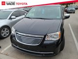 Used 2014 Chrysler Town and Country Touring-L Mini-van, Passenger