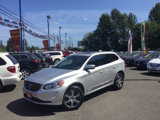 Used-2014-Volvo-XC60-AWD-4dr-30L