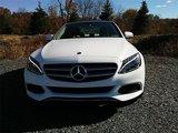 New-2017-Mercedes-Benz-C-Class-C300-4MATIC-Sedan