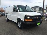 New-2017-Chevrolet-Express-Cargo-Van-RWD-2500-135