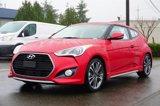 New-2016-Hyundai-Veloster-3dr-Cpe-Auto-Turbo