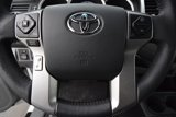 Used 2014 Toyota Tacoma 2WD Double Cab I4 AT PreRunner