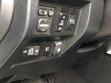 Used 2019 Toyota Tundra 4WD Platinum CrewMax 5.5' Bed 5.7L