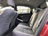 Used 2015 Toyota Prius 5dr HB Three