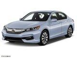 New-2017-Honda-Accord-Hybrid-Sedan