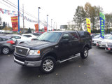 Used-2005-Ford-F-150-SuperCrew-139-Lariat-4WD