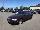 Used-1996-Mazda-626-4dr-Sdn-DX-Auto