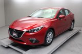 New 2016 Mazda3 4dr Sdn Auto i Grand Touring