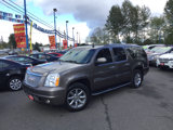 Used-2011-GMC-Yukon-XL-AWD-4dr-1500-Denali