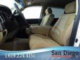 Used 2010 Toyota Tundra 2WD Truck CrewMax 5.7L V8 6-Spd AT