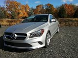 New-2017-Mercedes-Benz-CLA-CLA-250-4MATIC-Coupe