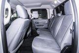 Used 2016 Ram 1500 4WD Crew Cab 140.5 SLT