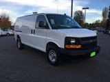 New-2017-Chevrolet-Express-Cargo-Van-RWD-2500-135