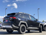 Used 2019 Toyota RAV4 Adventure AWD