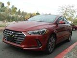New-2017-Hyundai-Elantra-Limited-20L-Auto-PZEV-(Ulsan)