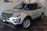 New-2017-Ford-Explorer-XLT-FWD