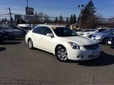 Used-2012-Nissan-Altima-4dr-Sdn-I4-CVT-25-S