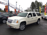 Used-2010-GMC-Yukon-XL-AWD-4dr-1500-Denali