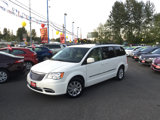 Used-2013-Chrysler-Town-and-Country-4dr-Wgn-Touring