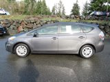 Used 2013 Toyota Prius v 5dr Wgn Two